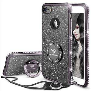 Accessories - New iphone7 Case